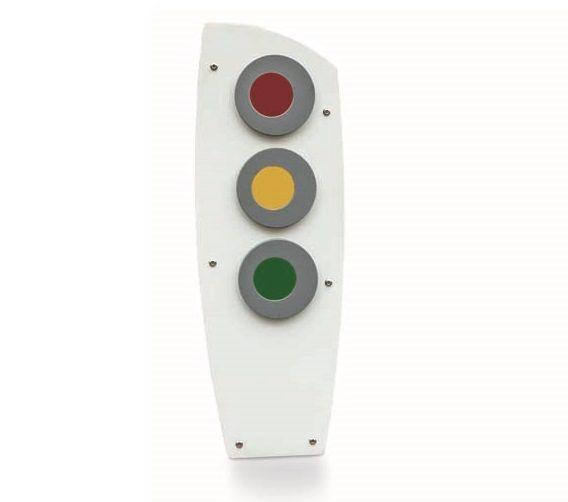 Traffic Light (LT0886ING)