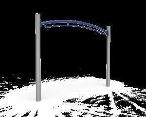 Traverse Bar (200203256)
