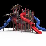 PS21-72639 (PS2172639)