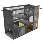 PlayStax Central Stackable Climber - Mesh (200203618)